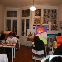 studio09 015